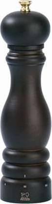 PARIS mlýnek na sůl 22 cm čokoládový 23492 Peugeot