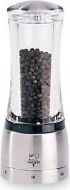 DAMAN mlýnek na pepř 16 cm akryl/nerez 25427 Peugeot