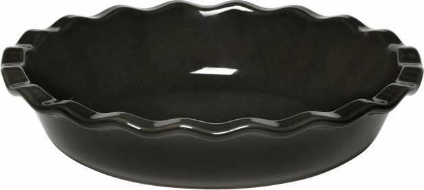 Emile Henry Keramická koláčová forma 26 cm