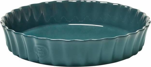 EH Forma koláčová hluboká, 28cm, máková 976028 Emile Henry