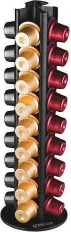 Zásobník na kapsle 4x9 kapslí 3000020 Cremesso