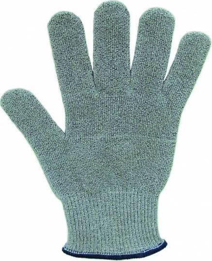 bezpečnostní rukavice pro P/L ruku 34007 Microplane