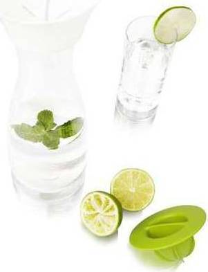 Karafa s lisem na citrusy 4760260 IIC