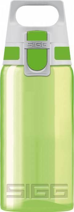 VIVA ONE Green láhev 0,5 l 8631.30 SIGG