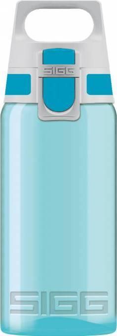 VIVA ONE Aqua láhev 0,5 l 8631.40 SIGG