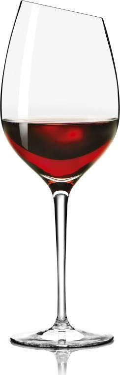 Sklenice na červené víno Syrah 0,4l, 541001 eva solo