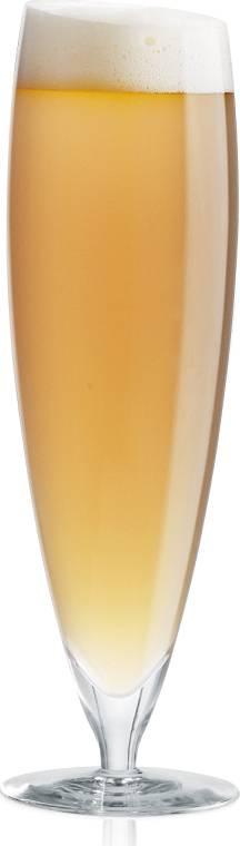 Sklenice na pivo velká, 2 ks, Eva Solo + dárek k nákupu