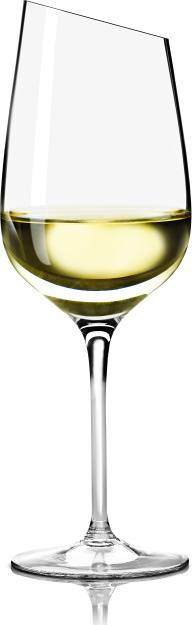 Sklenice na víno Riesling, čirá, 541005 eva solo