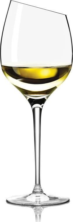 Sklenice na víno Sauvignon blanc, čirá, 541006 eva solo