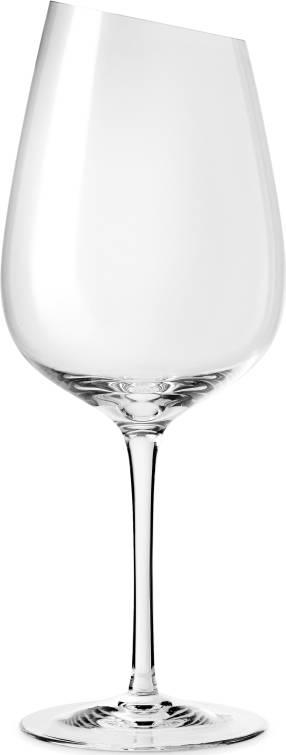 Magnum sklenice na víno 0,6l , 541036 eva solo