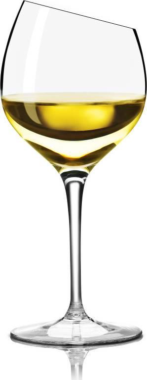 Sklenice na dezertní sladké víno, čirá, 821007 eva solo