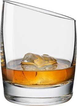 Sklenice na whisky, čirá, 821301 eva solo