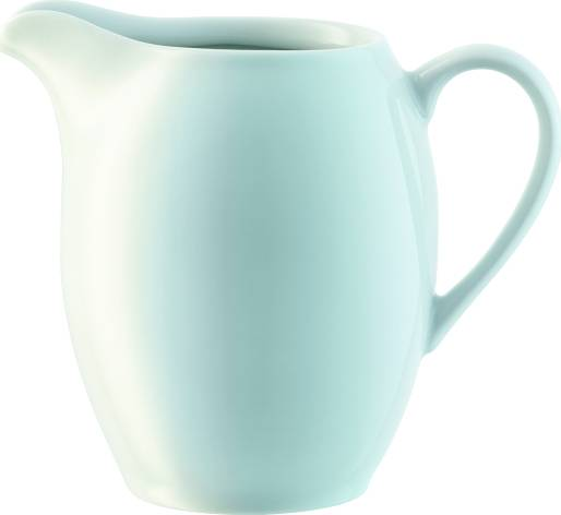 LSA Dine džbánek 0,25l bílý P095-09-997 LSA International