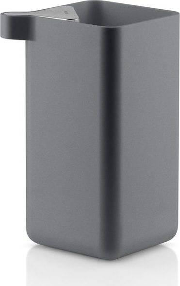 Držák na kuchyňské mycí potřeby, šedý eva solo + dárek k nákupu