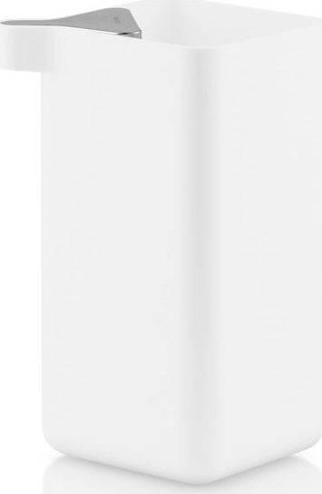 Držák na kuchyňské mycí potřeby, bílý eva solo + dárek k nákupu