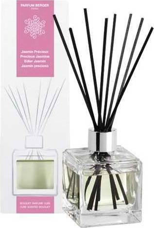 Jasmin Précieux / Vzácný Jasmín difuzér kostka 125ml 6005 Parfum Berger