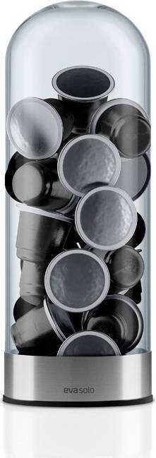 Zásobník na kávové kapsle, 501101 eva solo