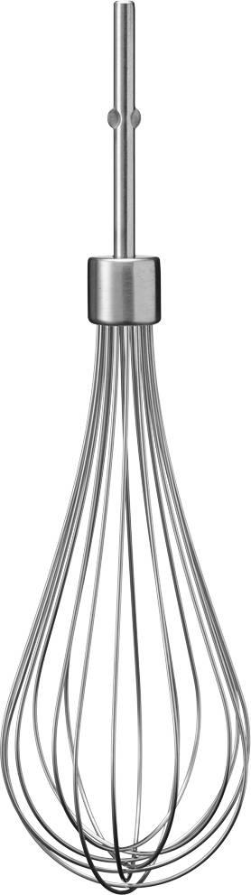 P2 Ruční šlehač mandlová 5KHM9212EAC KitchenAid