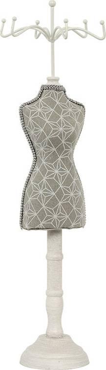 Autronic dřevěný stojan na šperky HB750503