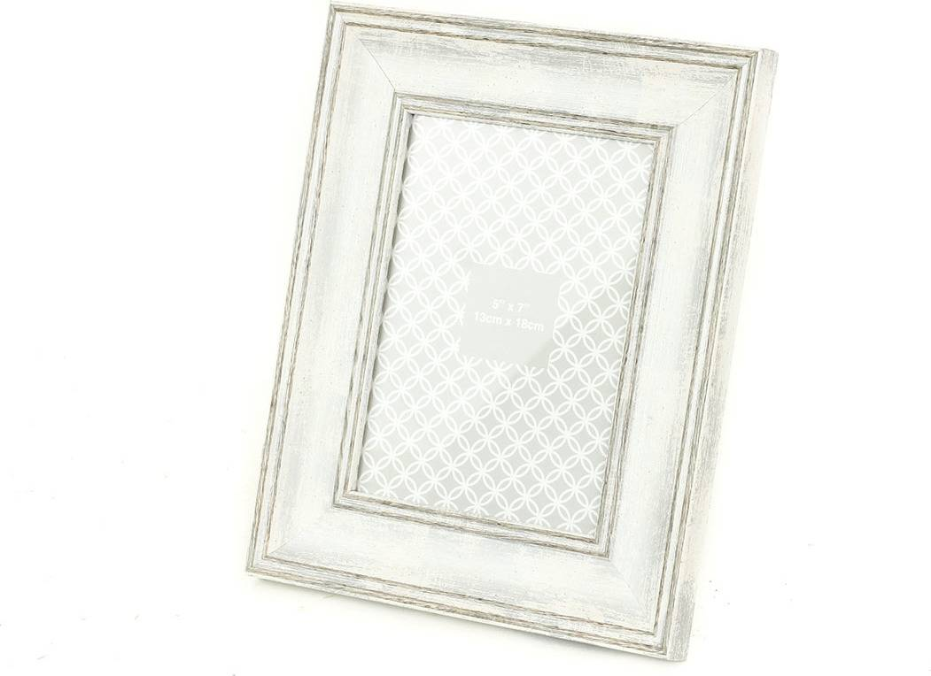 Fotorámeček plastový, foto velikost 13x18 cm NB-3585 Art