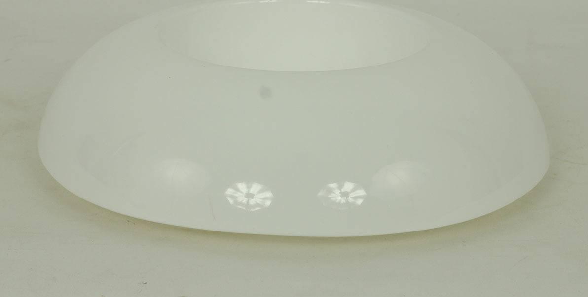 Obal plastový IKO2 PLP015 WHITE Art
