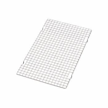 14 x 20 chladící mřížka - Wilton
