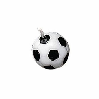Svíčka fotbalový míč - Wilton