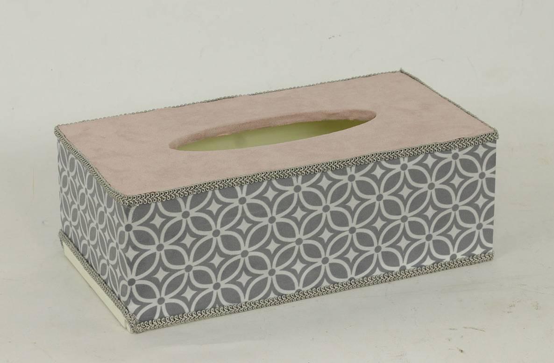 Krabička na kapesníky HB750527 Art
