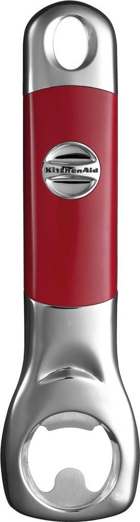 Otvírák na láhve - královská červená - KG115ER KG115OER KitchenAid