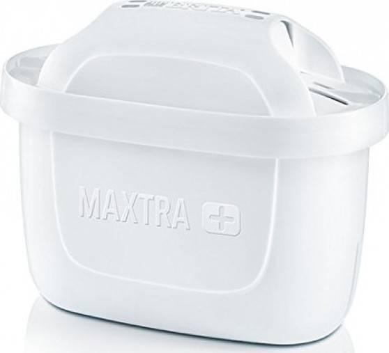 Brita Maxtra Plus 1 ks