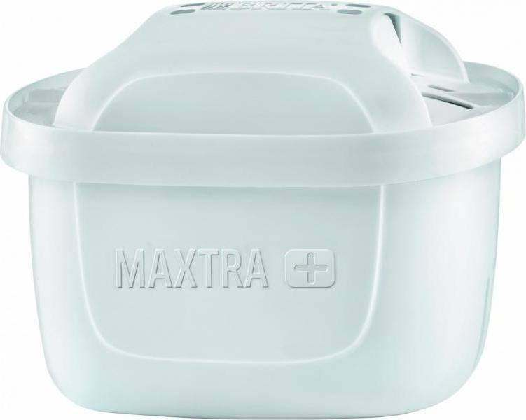 MaxtraPlus 3 Pack 1025369 Brita