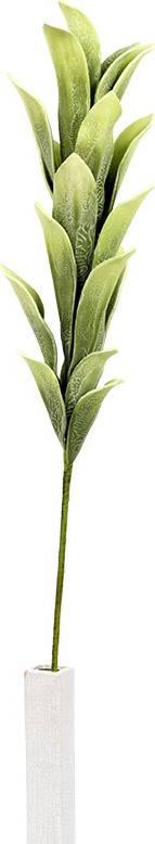 Dracena. Květina umělá pěnová. K-037 Art