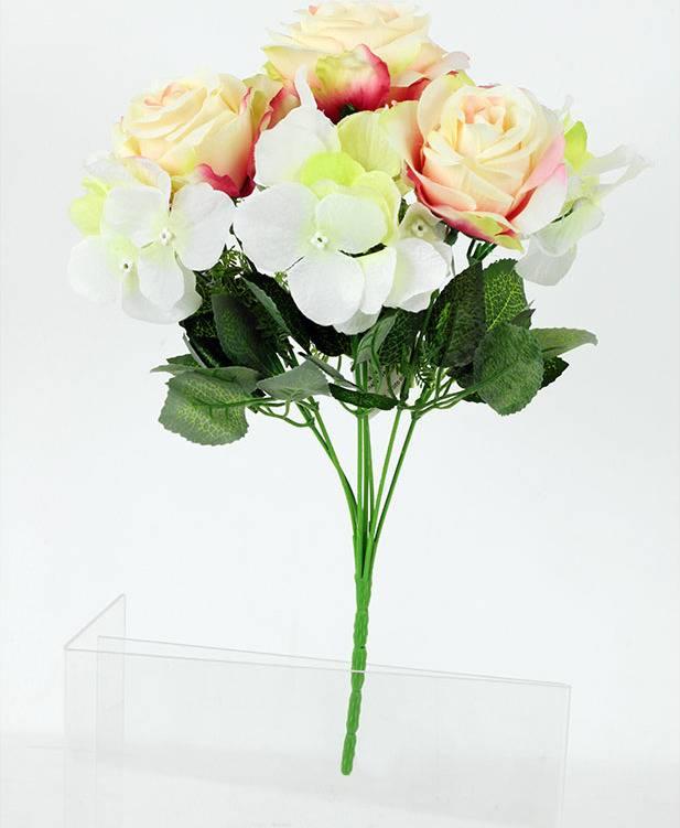 Květina umělá - puget UKA-075 Art