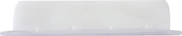 silikonové těsnění nádobky QQ1, QQ2 CL021 CleanMate