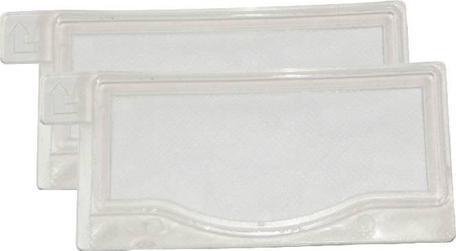 filtr QQ5 (2 ks) CL028 CleanMate