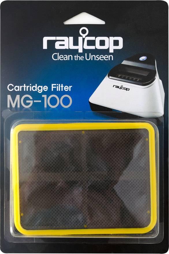 cartridge filtr MAGNUS 3ks MG RAY008 Raycop