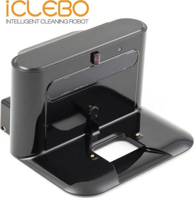 nabíjecí základna Home YCR050 iClebo