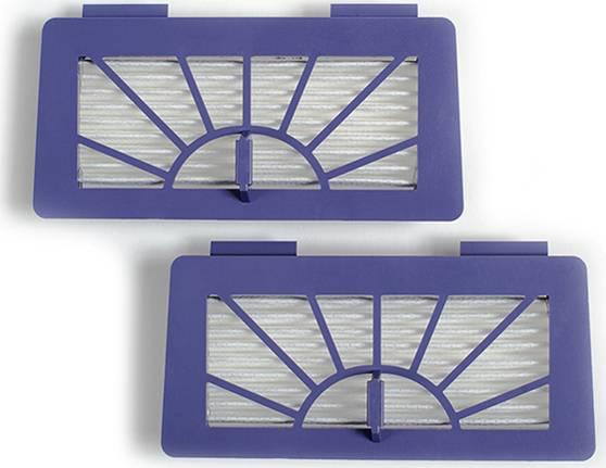 XV High Performance filtr (2 ks) 9450048 Neato