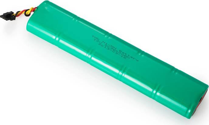 Botvac baterie NiMH 12V 9450129 Neato