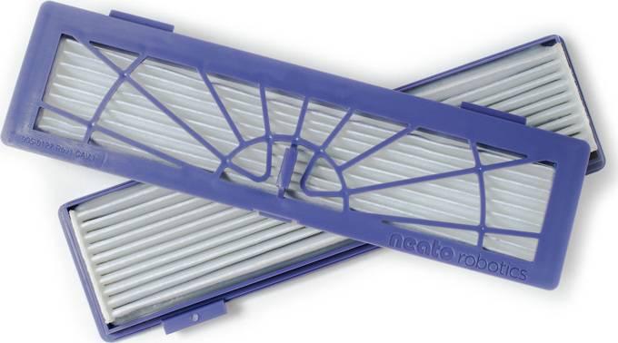 Botvac High Performance filtr (2 ks) 9450214 Neato