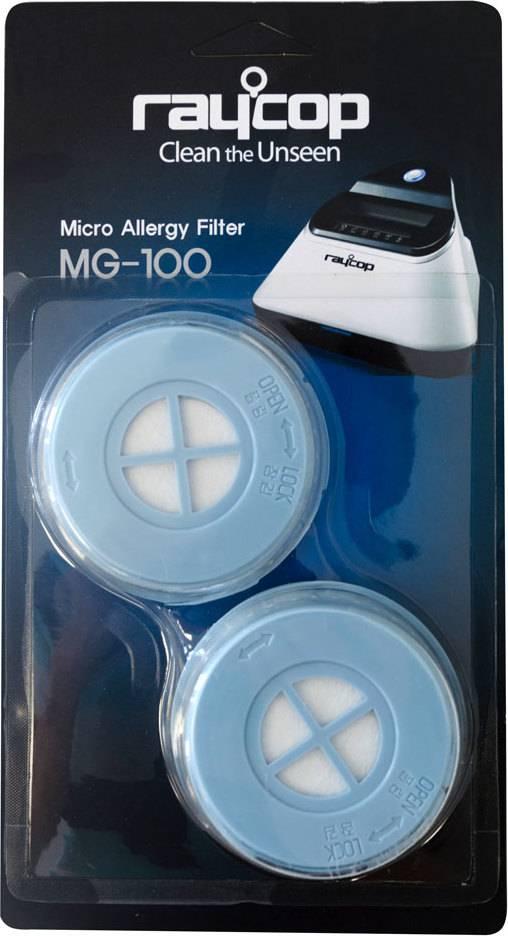 hepa filtr MAGNUS 2ks MG RAY007 Raycop