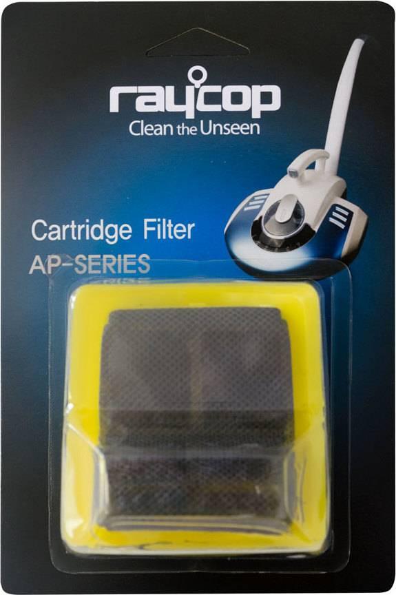 cartridge filtr HERA 3ks AP RAY012 Raycop