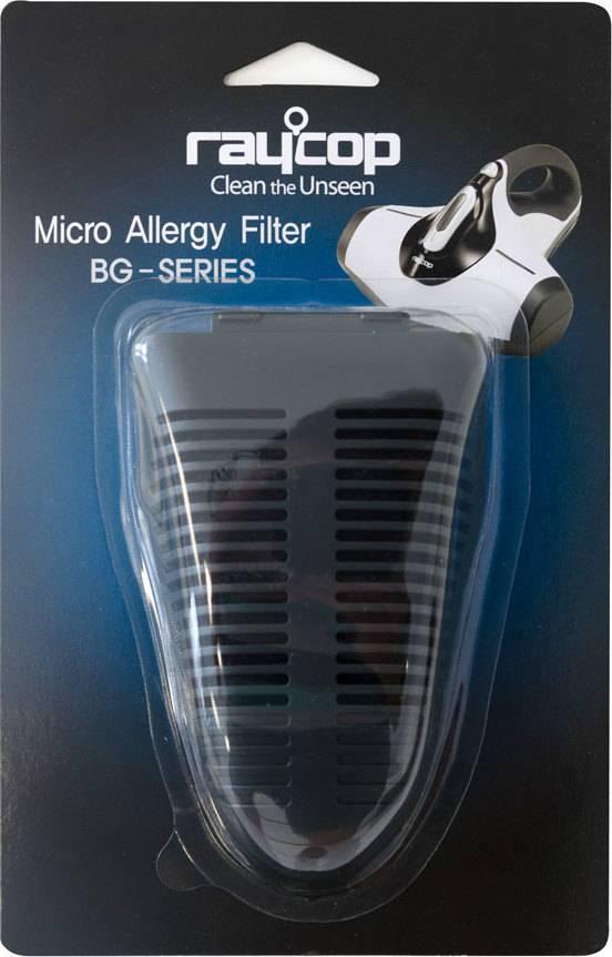 hepa filtr GENIE BG RAY013 Raycop