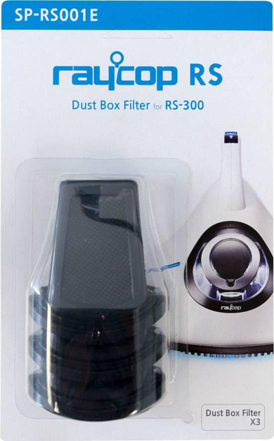 cartridge filtr RS300 (3ks) RAY019 Raycop