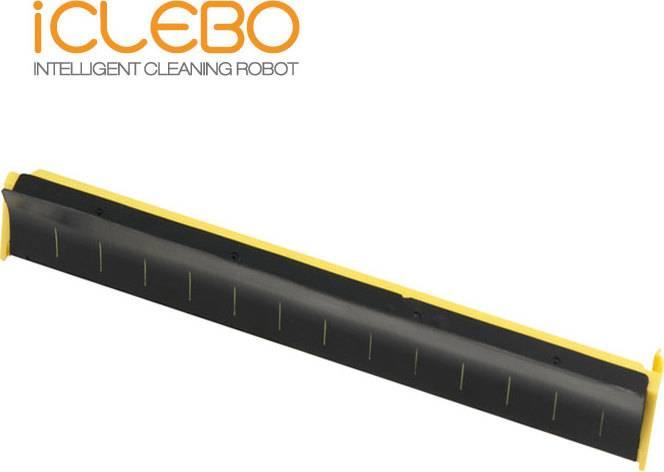 stěrka k nádobce Home, Smart YCR024 iClebo