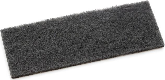 antistatický filtr černý Home, Smart YCR039 iClebo