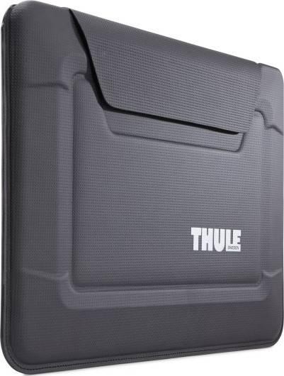 "Thule Gauntlet 3.0 pouzdro na 13"" MacBook Air® TGEE2251K + dárek k nákupu"
