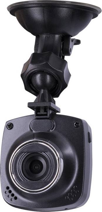 full HD kamera do auta CC02 Solight