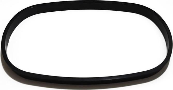 pojistný kruh OVAL DZT42-9, DZT50-9 HL004 Helpmation