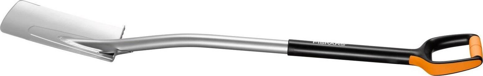 Fiskars 131481 velikost L